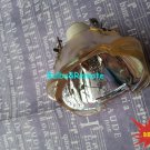 Projector Lamp For Panasonic PT-56LCX16B PT-66LCX16B PT-52LCX16B PT-52LCX66B TV