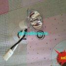 FOR TAXAN PS-100 PS-100S LPS1230 KG-LPS1230 DLP PROJECTOR Replacment Lamp bulb