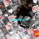 FOR TAXAN PLUS U6-132 LU6200 000-056 Projector Replacement Lamp Bulb Module