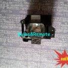 DLP Projector Replacement Lamp Bulb Module Plus U2-150 U2-1110 U2-1130 U2-1100
