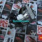 Projector Replacement Lamp Bulb Module For VIVITEK D-732MX D-725MX 3797610800-S