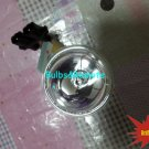 FOR SIM2 DOMINO D10 DLP Projector Replacement Lamp Bulb Z933792630
