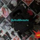 FOR SAVILLE AV ES-1500 LVP-SE2 LVP-SE2U Projector Replacement Lamp Bulb Module
