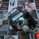 FIT SAVILLE AV TMX-1700XL TMX-2000 TS-1700 3LCD PROJECTOR Replacement LAMP BULB