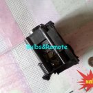 Projector Lamp Bulb Module For Projectiondesign F2 SX+ F20 SX+ Medical F22 WUXGA