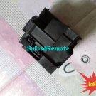 Projector Lamp Bulb Module For Projectiondesign EVO2 SX+ EVO20 SX+ EVO22 SX+ F20