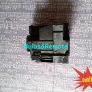 Roverlight Rover light Aurora DX2300 DLP PROJECTOR REPLACEMENT LAMP BULB MODULE