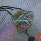 DLP Projector Replacement Lamp Bulb only For Runco VX-22D VX-22I VX22D VX22I