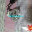 SMARTBOARD SMART BOARD 600i Unifi55 660i3 Unifi55 600i3 Unifi55 projector lamp