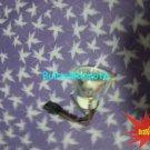 FIT SMARTBOARD 680i Unifi 55 Unifi 55w 65 200103220 20-01032-20 projector lamp