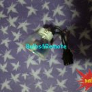 FOR SMARTBOARD 680I Unifi 35 NLMPf25704 DLP projector Replacement lamp bulb