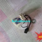 DLP Projector Lamp Bulb For Smart Board Smartboart UF65W UF55W SBX885I4 SBX880I4