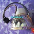 FOR THOMSON RCA 50DSZ644 61DSZ644 DLP Projector TV lamp bulb SP-LAMP-022