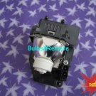 FOR NEC NP13LP NP215 60002850 NP216 DLP Projector Replacement Lamp bulb Module