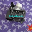DLP Projector Replacement Lamp Bulb Module For NEC NP-M402W NP-M402X NP-M352WS