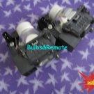 FOR NEC 3LCD NP14LP NP405G NP410G NP305 NP310 NP405 Projector Lamp Bulb Module