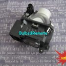 FOR NEC NP16LP M260WS M300W M300XS M350X P350X Projector Lamp Bulb Unit Module