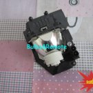 FOR NEC 60002094 NP901WG NP905G2 DLP Projector Replacement Lamp bulb unit Module