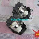 FOR NEC NP15LP NP- M230X M260W M260X M260XS M300X Projector Lamp Bulb Module LCD