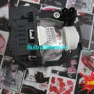 FOR NEC VT37 500254479 VT70LP 3LCD Projector Lamp Unit bulb Module With Housing