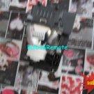FOR NEC 3LCD PROJECTOR LAMP MODULE VT46 VT460K VT465 VT560 VT660 VT660K VT60LP