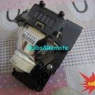 FOR NEC WT61LP WT610 WT615 DLP Projector Lamp bulb Module With Housing 50030764