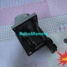 FOR NEC LT260K LT265 LT60 WT600 DLP Projector Replacement Lamp unit bulb Module