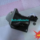 FOR NEC VT58BE VT59 VT80LP VT48 VT58 3LCD Projector Replacement Lamp bulb Module