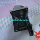 FOR NEC NP1200 NP2200 NP3200 NP3251 3LCD Projector Replacement Lamp Bulb Module