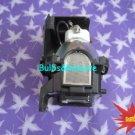 FOR NEC NP-PA5520W PA600X PA550W PA500X-13ZL DLP Projector Lamp Bulb Module