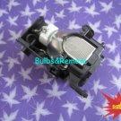 FOR NEC 50024712 LT10LP LT10 LT10G LT10J Projector Lamp Bulb Module with housing