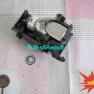 DLP Projector Replacement Lamp Bulb Module For NEC NP20LP 60003130 U310W U300X