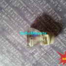 For OSRAM P-VIP 200/1.0 E20.6n DLP projector bare lamp bulb