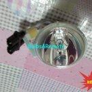 LAMP FIT OSRAM P-VIP 180/0.8 E20.8 projector lamp bulb