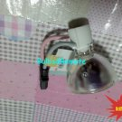 FOR OSRAM P-VIP 130-150/1.0 E22h DLP Projector Replacement TV lamp Bulb