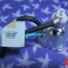 For OSRAM P-VIP 180-230/1.0 E20.5 DLP projector Replacement lamp bulb