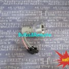 FOR TOP OSRAM P-VIP 100-120/1.0 1.3 P22h FIT LG 3LCD HDTV TV Projector lamp bulb