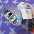 For OSRAM P-VIP 280/1.0 E20.6 E20.6n DLP Projector Replacement bare lamp bulb