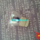 FOR P-VIP 210/0.8 E20.9n E20.9 OSRAM DLP projector Replacement lamp bulb