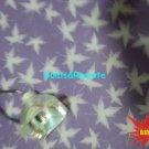 DLP projector Replacement lamp Bulb For Panasonic ET-LAL320 PT-LX300U PT-LX270U