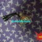 FOR PANASONIC PT-EX500EL PT-EX600EL PT-EZ570EL PT-EX600 3LCD Projector Lamp Bulb