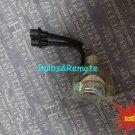 FOR Panasonic 3LCD Projector Replacement Lamp Bulb PT-VW300E PT-VX400E PT-VW440