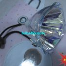 DLP Projector Replacement Lamp Bulb For Panasonic PT-CW230U PT-CX200E PT-CX200U