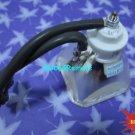 DLP Projector Replacement Lamp Bulb For Panasonic PT-CW230E PT-CX200 ET-LAC100