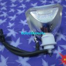 DLP Projector Replacement Lamp Bulb For Panasonic PT-CW230EA PT-CX200EA PT-CW230