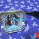FOR Panasonic PT-AR100E PT-AR100A PT-AH1000E LCD Projector Replacement Lamp Bulb