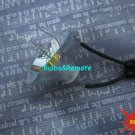 Projector Replacement Lamp Bulb For Philips LC4731/40 LCA3123 BSURE SV2B 3LCD