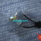 Projector Replacement Lamp Bulb For Philips LCA3116 LCA3118 LC3031/17 LC6231/40