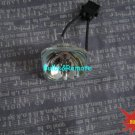 FOR PHILIPS LCA3111 NLMP2884 Ruby-LMP2884 LC4441/99/27 PROJECTOR LAMP BULB