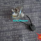 FOR PHILIPS LC4033G LC4033G199 LC4033G99 LC4246 3LCD PROJECTOR LAMP BULB